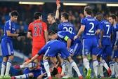 PSG-Chelsea: Duyên nợ chất chồng