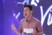 """Những tiết mục """"chết vì cười"""" trên Vietnam Idol 2016"""