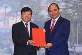 Thủ tướng trao chính sách đặc thù cho thành phố Đà Lạt