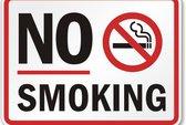 Khánh Hòa: Xây dựng môi trường làm việc không thuốc lá