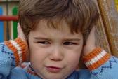 Tác hại nhiều mặt của tiếng ồn
