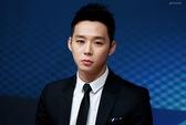 Park Yoo Chun kiện ngược người tố cưỡng dâm thứ hai