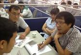 36 doanh nghiệp Hàn Quốc tham gia tuyển dụng