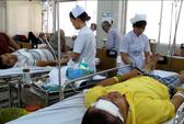2 ngày nghỉ lễ, 20 người tử vong do tai nạn giao thông