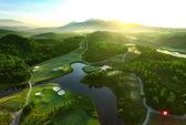 Bà Nà Hills Golf Club nhận cú đúp hai giải thưởng danh giá nhất châu Á - Thái Bình Dương