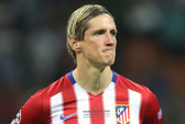 Chung kết Champions League: Cay đắng Atletico Madrid