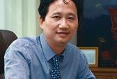 Ông Trịnh Xuân Thanh từng xin phép đi trị bệnh ở nước ngoài