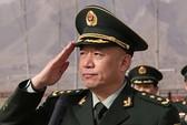 Phó Tổng tham mưu trưởng Trung Quốc