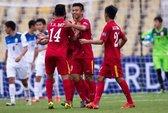 U16 Việt Nam tiến sát World Cup