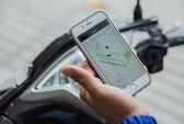 2 năm vào Việt Nam, Uber nộp 241 triệu đồng tiền thuế
