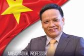 Việt Nam trúng cử thành viên Ủy ban Luật pháp quốc tế LHQ