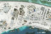 Trung Quốc lại tính xây nhà máy điện hạt nhân ở biển Đông