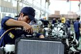 EuroCham lạc quan về môi trường kinh doanh Việt Nam
