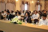 Tạo điều kiện cho ngành vi mạch Việt Nam phát triển