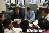 Hàng trăm du học sinh Việt ở Úc bị lừa mua vé máy bay giả