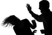 Bị đâm trọng thương vì nhậu xỉn ôm vợ bạn ngủ