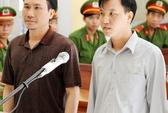 Vắng người làm chứng, hoãn xử phúc thẩm vụ dùng nhục hình ở Sóc Trăng