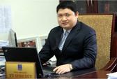 """Vũ Đình Duy """"đi nước ngoài"""", Vinachem bị Bộ Công Thương kiểm tra"""
