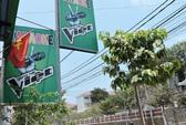 Vũng Tàu: Thắc mắc hóa đơn quán karaoke cao, du khách bị đánh