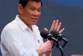 Tòa án Hình sự Quốc tế cảnh báo Philippines