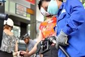 Bộ Tài chính: Thuế xăng dầu tại Việt Nam thấp so với khu vực