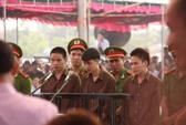 Hoãn phiên tòa phúc thẩm vụ thảm sát ở Bình Phước