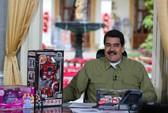 Venezuela tăng lương chống