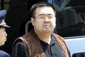 Cảnh sát Malaysia xác nhận anh trai ông Kim Jong-un thiệt mạng