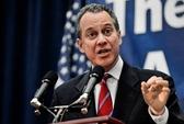New York tuyên chiến với chính sách trục xuất người nhập cư