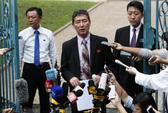 Malaysia tăng sức ép lên Triều Tiên