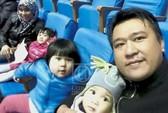Tham tán Malaysia tại Triều Tiên lên tiếng