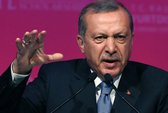 Tổng thống Thổ Nhĩ Kỳ chỉ trích người dân Hà Lan