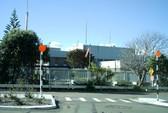 Nhà ngoại giao Mỹ bị trục xuất bí ẩn  khỏi New Zealand