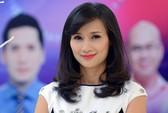 Bà Lê Bình nộp đơn xin chuyển công tác khỏi VTV24