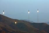 Vũ khí hạt nhân của Triều Tiên tiêu diệt được 90% người Mỹ?