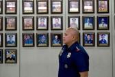 Philippines đau đầu chặn ma túy tuồn từ Trung Quốc