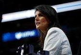 """Mỹ không còn ưu tiên """"lật đổ"""" ông Assad"""