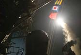 Tình báo Mỹ: Washington sẽ đánh phủ đầu nếu Triều Tiên thử hạt nhân