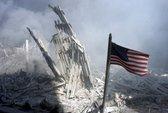 Đơn kiện vụ 11-9 tới tấp hướng về Ả Rập Saudi