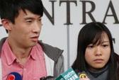 Hồng Kông bắt 2 nghị sĩ