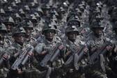 Chuyên gia Mỹ: Triều Tiên xài nhiều