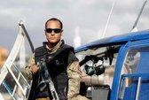 Venezuela dốc toàn lực săn lùng nghi can tấn công bằng trực thăng