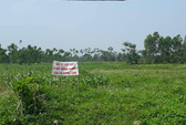 Sắp xử 14 lãnh đạo sai phạm đất đai ở Đồng Tâm