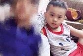 Cháu bé trai 6 tuổi mất tích nghi bị 2 người phụ nữ bắt cóc