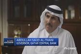 Khoe có 340 tỉ USD, Qatar không ngán tẩy chay