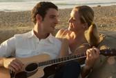 Âm nhạc giúp quý ông hấp dẫn hơn?