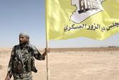 Nga phủ nhận không kích lực lượng do Mỹ hậu thuẫn ở Syria
