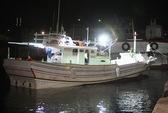 Đài Loan giải cứu ngư dân Việt Nam bị giam cầm như nô lệ