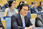 Việt Nam trúng cử Chủ tịch Đại hội đồng Tổ chức Sở hữu Trí tuệ Thế giới