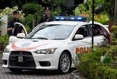 Chất độc VX và tranh cãi danh tính trong phiên tòa Đoàn Thị Hương